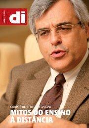 Download (4925.0k) - Universidade Aberta