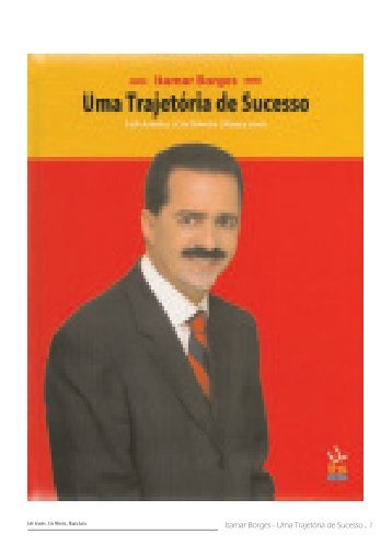 clique aqui para baixar - Itamar Borges