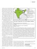 eintrittsKarte ins sozialsystem - Seite 4