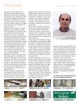 edição - Freguesia de Atouguia da Baleia - Page 2