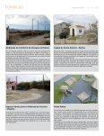 edição - Freguesia de Atouguia da Baleia - Page 3