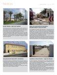 edição - Freguesia de Atouguia da Baleia - Page 4