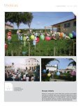 edição - Freguesia de Atouguia da Baleia - Page 5