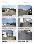 edição - Freguesia de Atouguia da Baleia - Page 7
