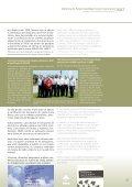 Medio ambiente PDF (566 KB.) - Aena.es - Page 4
