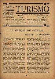 REVISTA DE l - Hemeroteca Digital