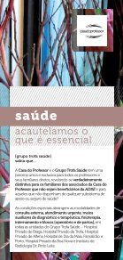 Pack Premium - Casa do Professor - Page 4