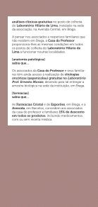 Pack Premium - Casa do Professor - Page 6