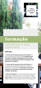 Pack Premium - Casa do Professor - Page 7