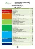 curso profissional técnico de gestão - Page 2