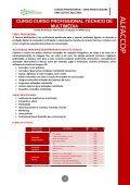 curso profissional técnico de gestão - Page 4