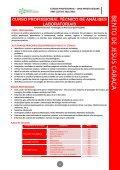 curso profissional técnico de gestão - Page 6