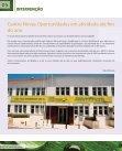D E I P A - Escola Intercultural - Page 6