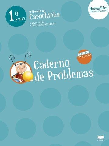 caderno de problemas 1.º ano.pdf
