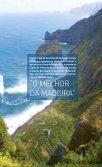 MADEIRA - Clube de Produtores - Page 4