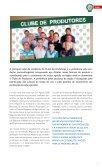 MADEIRA - Clube de Produtores - Page 5