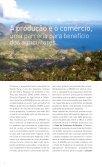 MADEIRA - Clube de Produtores - Page 6