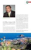 MADEIRA - Clube de Produtores - Page 7