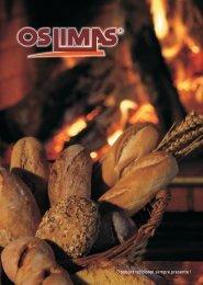 Os limas-catalogo CS4.indd