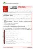 Técnico de Cozinha_Pastelaria.pdf - IEFP - Page 4
