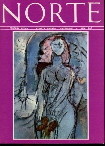 tercera epoca revista hispano - americana - num. 248 - Frente de ...