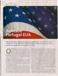 PDF do artigo completo - Associação de Amizade Portugal / EUA