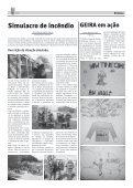 Pelos nossos Jardins - agrupamento de escolas de terras de bouro - Page 6