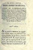 Tratado de la nobleza de la Corona de Aragon, especialmente del ... - Page 7