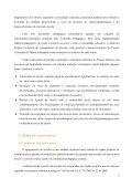 Projeto Curricular - Agrupamento de Escolas do Vale de Ovil - Page 5