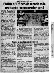PDF, 1955 KB - Procuradoria Geral da República