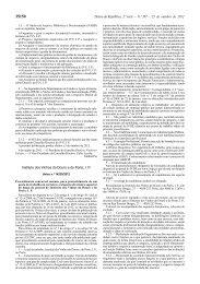 Aviso n.º 14230/2012 - Instituto dos Vinhos do Douro e Porto