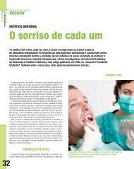 Documento para download - Saúde Oral
