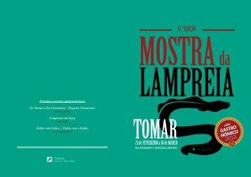 Flyer Lampreia 2013.pdf
