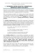 Direito Constitucional - Aula 03.pdf - Instituto de Geociências - UFRJ - Page 2