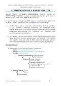 Direito Constitucional - Aula 03.pdf - Instituto de Geociências - UFRJ - Page 3