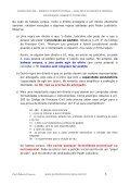 Direito Constitucional - Aula 03.pdf - Instituto de Geociências - UFRJ - Page 5
