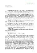 A Cartomante - Unama - Page 2