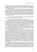 A Cartomante - Unama - Page 3