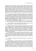 A Cartomante - Unama - Page 4