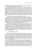A Cartomante - Unama - Page 5