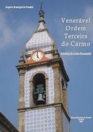 download - Câmara Municipal de Penafiel