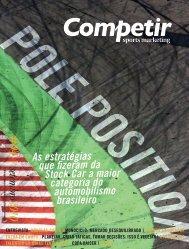 n - Competir Sports Marketing
