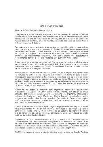 Voto de Congratulação Dinarte Machado - ABR 12.pdf