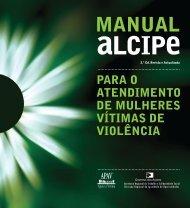ALCIPE versão revista PT - APAV