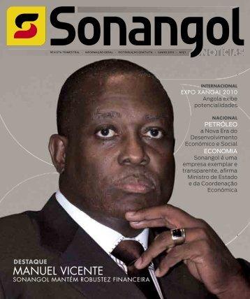 PDF Format - Sonangol Limited