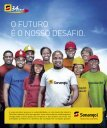 PDF Format - Sonangol Limited - Page 2