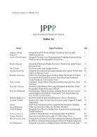 Jurnal Penelitian dan Pengukuran Psikologi UNJ - Page 3
