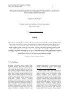 Jurnal Penelitian dan Pengukuran Psikologi UNJ - Page 5