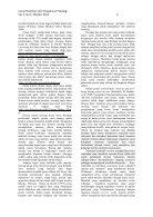 Jurnal Penelitian dan Pengukuran Psikologi UNJ - Page 6