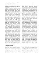 Jurnal Penelitian dan Pengukuran Psikologi UNJ - Page 7